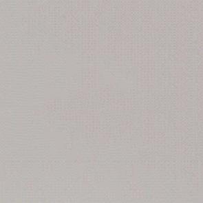 Mobiliari GmbH - Textum-Lotos 5390