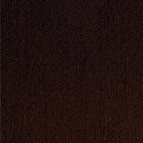 Mobiliari GmbH - Wenge oak 1124