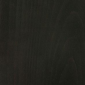 Mobiliari GmbH - Black stain 1301
