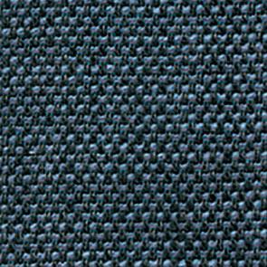 Mobiliari GmbH - Ender 4_emerald_19