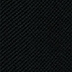Mobiliari GmbH - Heron 1_black_25