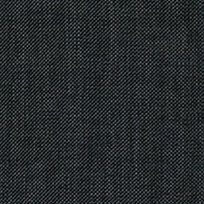 Mobiliari GmbH - Heron 3_grey_00