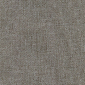 Mobiliari GmbH - Heron 7_silver_33