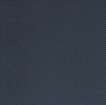 Mobiliari GmbH - Japan tokyo 115