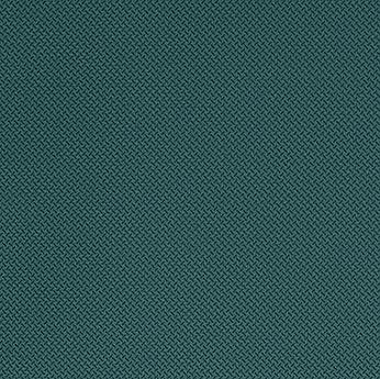 Mobiliari GmbH - Japan tokyo 4