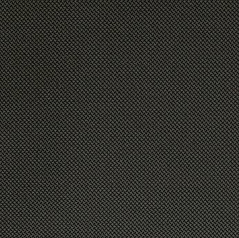 Mobiliari GmbH - Japan tokyo 6