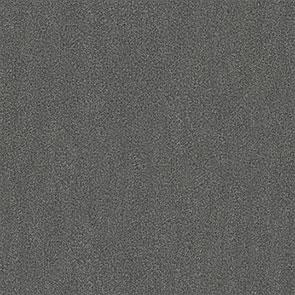 Mobiliari GmbH - Nordic 116