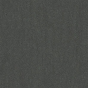 Mobiliari GmbH - Nordic 117