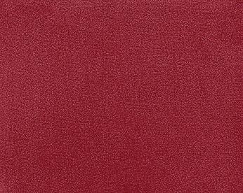 Mobiliari GmbH - Serenata 33