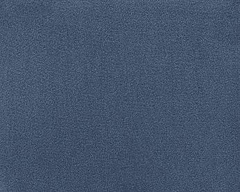 Mobiliari GmbH - Serenata 36