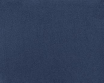 Mobiliari GmbH - Serenata 38
