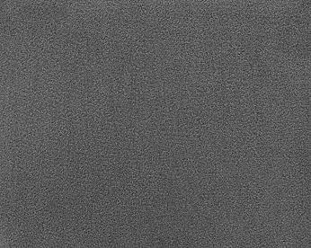 Mobiliari GmbH - Serenata 40