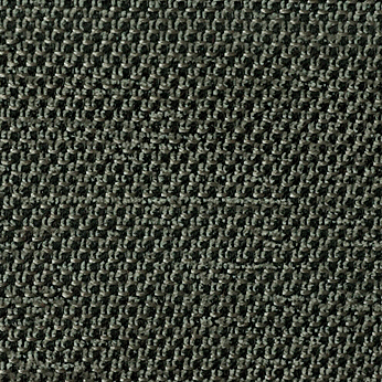 Mobiliari GmbH - Zero spot 119