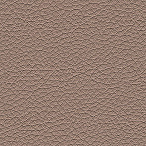 Mobiliari GmbH - Madras natural leather K-15