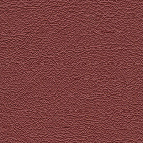 Mobiliari GmbH - Madras natural leather K-56
