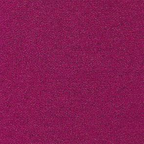 Mobiliari GmbH - Wool 1044