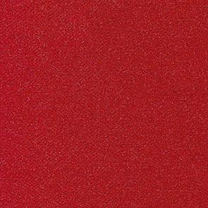 Mobiliari GmbH - Wool 2011