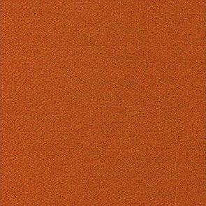 Mobiliari GmbH - Wool 2012B