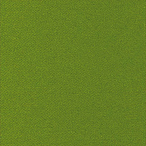 Mobiliari GmbH - Wool 2079