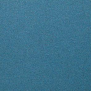 Mobiliari GmbH - Wool 2141