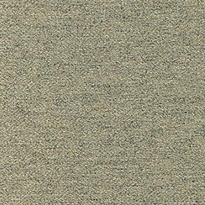 Mobiliari GmbH - Wool 2151