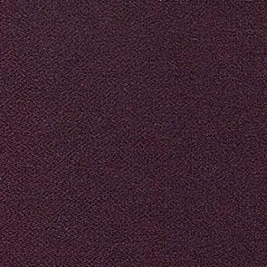 Mobiliari GmbH - Wool 2255