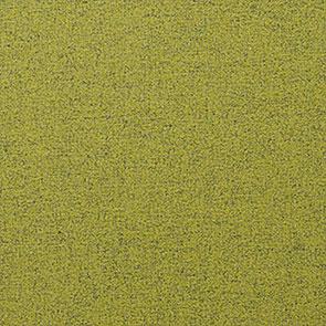 Mobiliari GmbH - Wool 2259