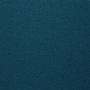 Mobiliari GmbH - Wool 2279