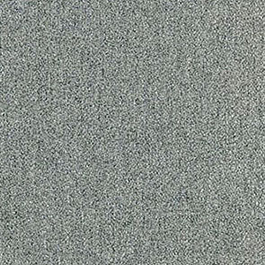 Mobiliari GmbH - Wool 1000