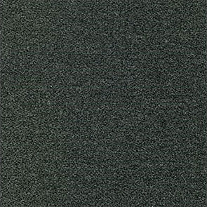 Mobiliari GmbH - Wool 1001