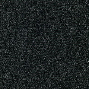 Mobiliari GmbH - Wool 1003