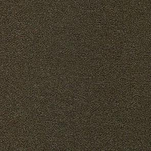 Mobiliari GmbH - Wool 1008