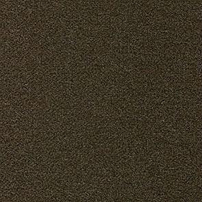 Mobiliari GmbH - Wool 1008B