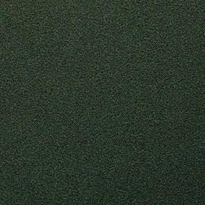 Mobiliari GmbH - Wool 1010