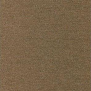 Mobiliari GmbH - Wool 1026